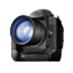 ACDSee Pro中文版 V2.5.363