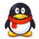 QQ8.6正式官方版 v8.6.18804