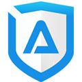 ADSafe净网大师官方版 v4.2.507.1202