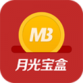 月光宝盒理财 v3.20