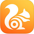 UC浏览器iOS版 V11.2.5.881