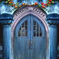 安城密室脱困 ios版V1.3