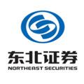 东北证券同花顺官方认证版 v7.95.60