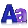 字体修改器安卓版 v4.583