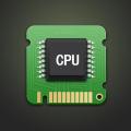 安卓CPU优化 v4.251