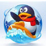 QQ游戏大厅官方版 V2.2.43451