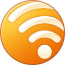 猎豹免费wifi正式版  v5.1.16032910