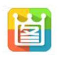 2345看图王官方版 v7.1.1