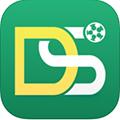 DS足球 ios版V4.0