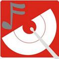 虚拟架子鼓中文绿色免费版 v2.0