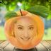 水果大头照安卓版 v2.310