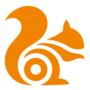 UC浏览器最新版 v5.7.16400