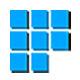 桌面日历免费版 v2.2.7.3838