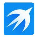 迅雷上网加速器官方版 v4.3.2.20