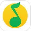 QQ音乐iOS版 v7.1