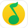 QQ音乐 iOS版V6.6