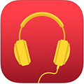 金耳朵 ios版3.0