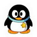 Q宠保姆QQ宠物辅助软件绿色免费版 v1.0