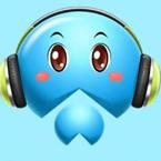 网易CC语音客户端官方版 v3.19.28
