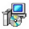 金卡支票打印软件免费版 v1.6.1029