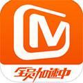芒果TV ios10版 v5.1.0