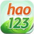 hao123抢票浏览器官方版 v2.0.0.507