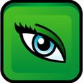 acdsee Pro(看图软件)完全汉化精简版 v6.1.65