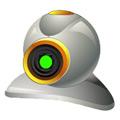 剑儿摄像头条形码二维码识别器绿色版 v1.2