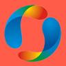 美萍电脑行业管理系统破解版 V3.7