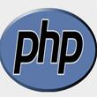 PHP云人才系统正式版
