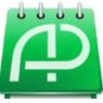AkelPad官方版 V4.9.7
