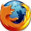 Firefox绿色便携版 v51.0 Beta14