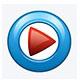 优酷视频播放器官方版 v7.1.2.12193