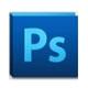 Portraiture滤镜中文专业版 V2.3.4.0(32位&64位)