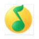 QQ音乐官方版 v12.64.3447.603