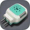 驱蚊管家 iPhone版V1.0