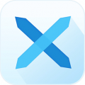 X浏览器安卓版 v2.0.1