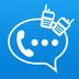 微省钱免费电话安卓版 v4.8124