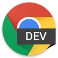 Chrome Dev安卓版 v53.1310