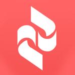 人民万年历免费版 V1.1.6.133