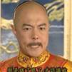 皇阿玛张铁林QQ表情包正式版