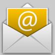 365邮件群发软件免费版 v5.0.5.8