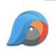 优酷iDo官方版 v2.0.2.2296