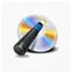 光盘刻录官方版 V4.5.7.6229
