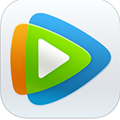 腾讯视频 ios版V5.1.1