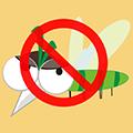 环保驱蚊器 ios版V1.2