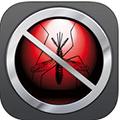 防蚊虫 ios版1.3