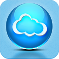 移云浏览器安卓版 v9.124