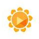 向日葵远程控制主控端官方版 V2.8.0.11388