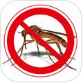 专业驱蚊 ios版V3.0